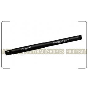 "LAPCO FSR 14"" Rifled Barrel /Spyder Click to view the picture detail."