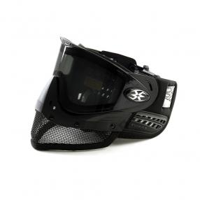 Empire E-Mesh Airsoft Goggle Black - Thermal Smoke C3 Click to view the picture detail.