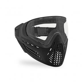 Virtue VIO Ascend AF Goggle - Black Click to view the picture detail.