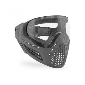 Virtue VIO Ascend AF Goggle - Charcoal Click to view the picture detail.