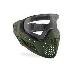 Virtue VIO Ascend AF Goggle - Olive Click to view the picture detail.