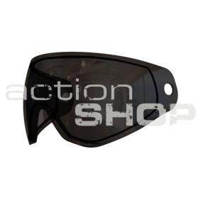 Lens HK Army KLR Pure Smoke Click to view the picture detail.