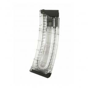Tiberius T15 19rd Magazine V2 Click to view the picture detail.