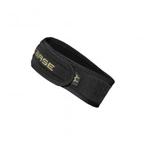Base Neoprene Neck Protector - Youth Click to view the picture detail.