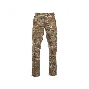 US Field Pants