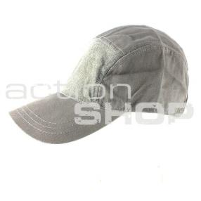Baseball cap Magpul (Sage) Click to view the picture detail.