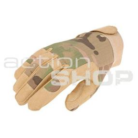 Ultimate Tactical gloves, MC Click to view the picture detail.