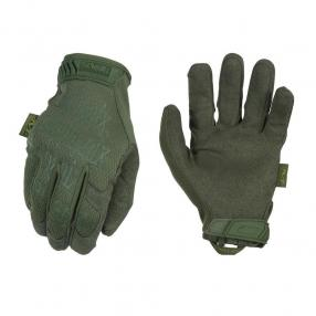Rukavice Original Olive Green Click to view the picture detail.
