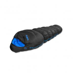 KSB 20° Oversized Down Sleeping Bag Click to view the picture detail.