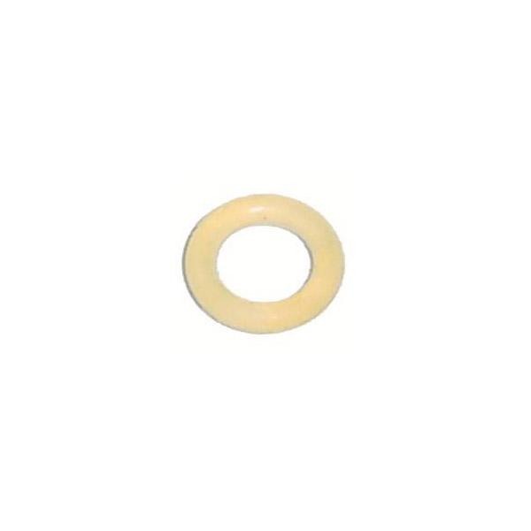 TA40017 Gas Line O-ring /FT-12 | Paintballshop cz