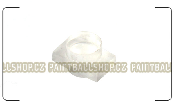 TA20043 Breech Window /TiPX   Paintballshop cz